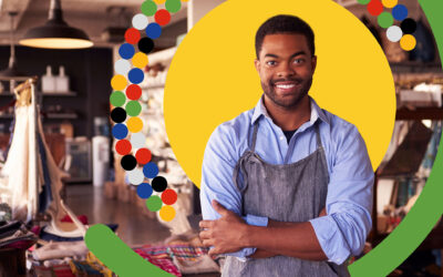 Paving the Path to a Thriving SMME Sector in South Africa
